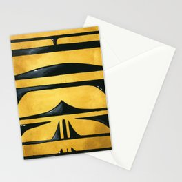Allograpta Stationery Cards
