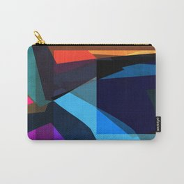always looking for the good II Carry-All Pouch