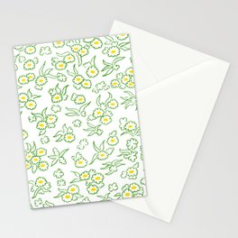 Blumenwiese Stationery Cards