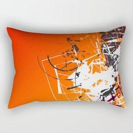 31118 Rectangular Pillow