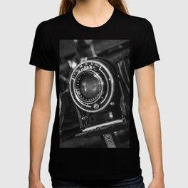 Classic Kodak T-shirt