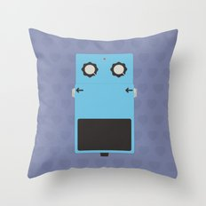 It's Friday! Throw Pillow