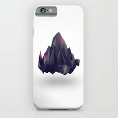 Twenty Twelve Slim Case iPhone 6s