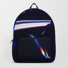 2049 Backpack