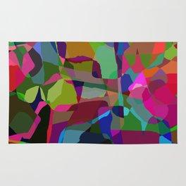 Matisse Multi Rug