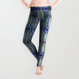Go Fish Leggings