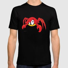 funny zodiac/cancer T-shirt