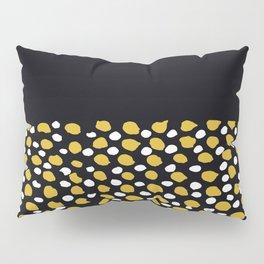 Points Pillow Sham