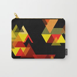 SESAME Carry-All Pouch