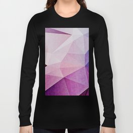 Visualisms Long Sleeve T-shirt