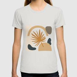Morning Mood T-shirt