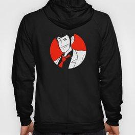 037 Lupin Vintage Hoody