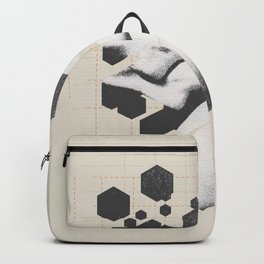 The Archive Backpack
