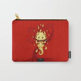 Dragon Tea Carry-All Pouch