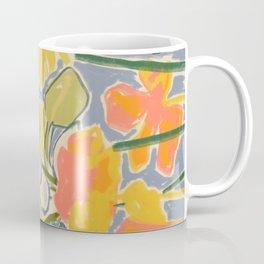 MORNING GARDEN Coffee Mug