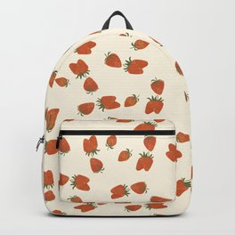 Ever since we love Backpack