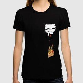 Pocket O' Shane T-shirt