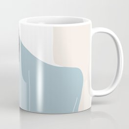 Hug Coffee Mug