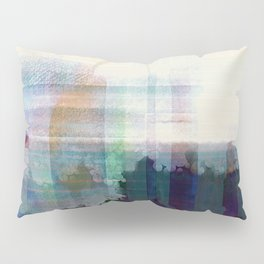 After The Storm There Is Light Pillow Sham