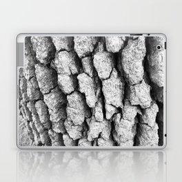 Natural Pattern Laptop & iPad Skin