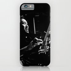 Dragonforce iPhone 6s Slim Case