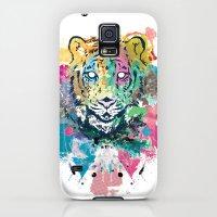 Griffin Slim Case Galaxy S5
