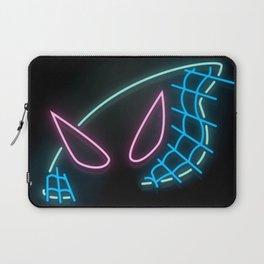 Spellbound Spider-Gwen Laptop Sleeve