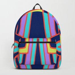 Gustas1 Backpack
