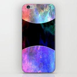 γ Librae iPhone Skin