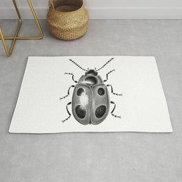 Beetle 18 Rug