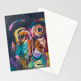 Levi Altar Stationery Cards