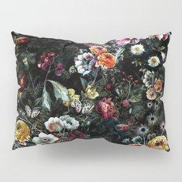 Night Garden XIV Pillow Sham