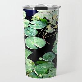 Blackwater Lily's  Travel Mug