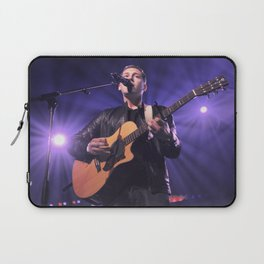 Cris Cab Laptop Sleeve