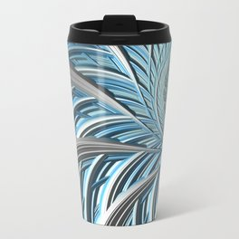 HJ-BTR Travel Mug