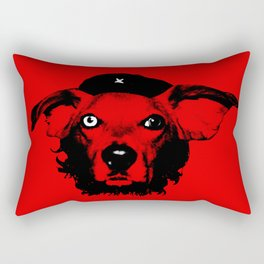 THE BUDDIE x CHE GUEVARA Rectangular Pillow