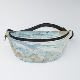 301 Fanny Pack