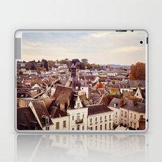 Amboise Laptop & iPad Skin