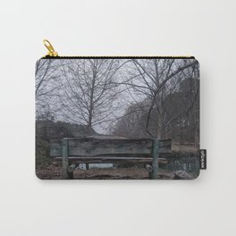 026 Carry-All Pouch
