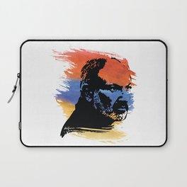 Nikol Pashinyan - Armenia Hayastan Laptop Sleeve