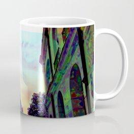 My NOLA Coffee Mug