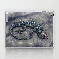Xantusia Henshawi Laptop & iPad Skin