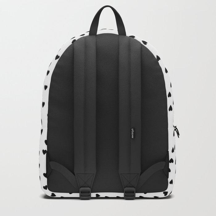 cat-40 Backpack