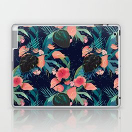 B.T.W.2 Laptop & iPad Skin
