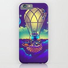 Light Flight Slim Case iPhone 6s