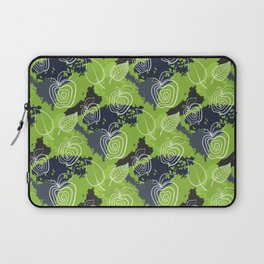 Fresh apples Laptop Sleeve
