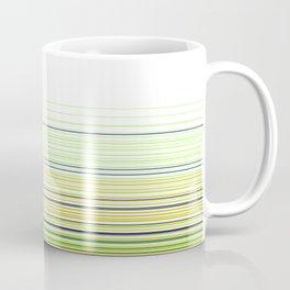 Blur 1 Coffee Mug