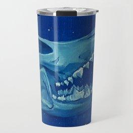 Keeper of the Moon Travel Mug