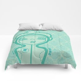 JANE (duvet) Comforters