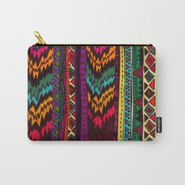 HAMACA Carry-All Pouch